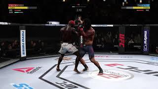 EA SPORTS™ UFC® 3_20190624205010