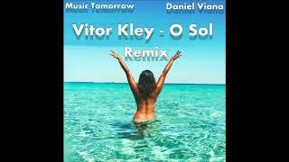 download musica Vitor Kley - O Sol Re