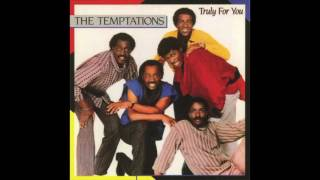 Watch Temptations My Love Is True truly For You video