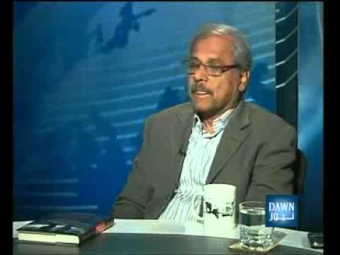 Reporter: U.S, Pakistan and Taliban: results of war? Ep # 73 Part 04