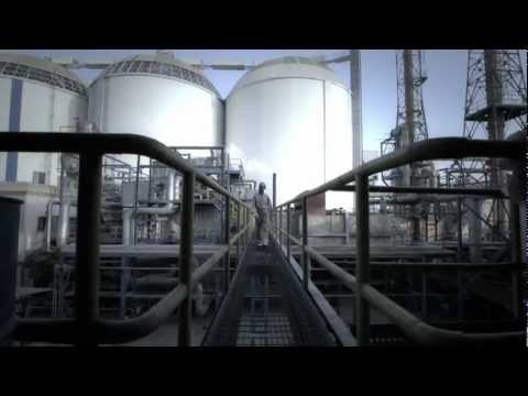 Corporate Film Al Khaleej Sugar.mp4