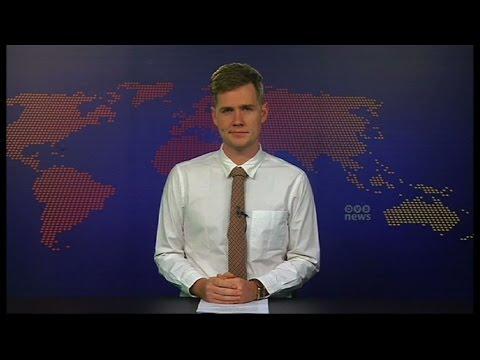 DVB Bulletin: 3 October 2015