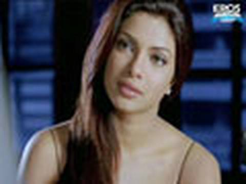 Priyanka has to take a big decision - Salaam-e-Ishq