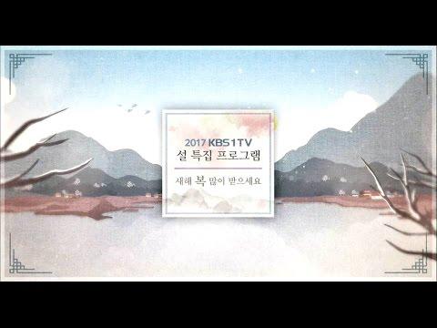 http://i.ytimg.com/vi/kyrK17fAT8I/hqdefault.jpg