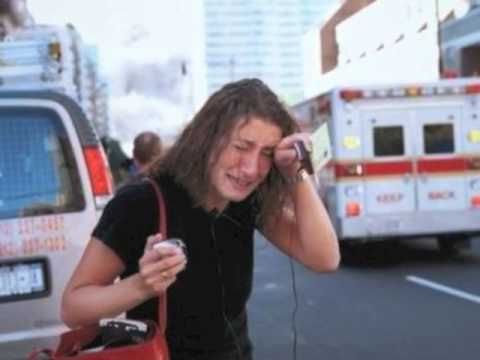 9/11 Memorial Music Video (Wake Me Up When September Ends)
