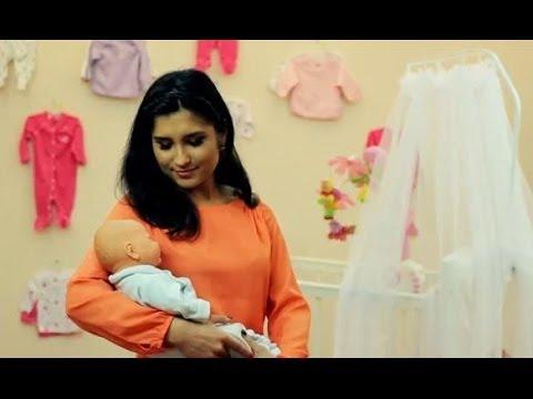 Почему Новорожденные Дети Плачут? Курсы для Беременных в Москве. Говорит ЭКСПЕРТ /Says Expert/