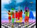video de musica Capítulo 123 - Chiquititas 98