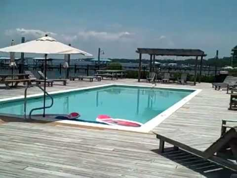 Fish camp condos for sale in orange beach al youtube for Fishing orange beach al