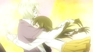 first impression Kamisama Hajimemashita 2nd season Episode 1 ????????????? anime review
