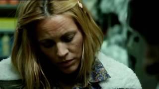 หนังสนุก ภัยแปลกหน้า ล่าสุดระทึก 2011