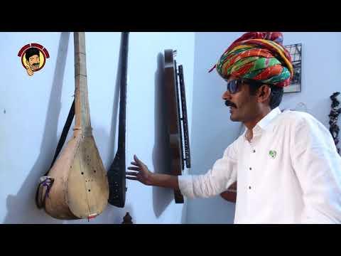 Dunya Ki Nayab Cheezen Sindh Ke Andar   Asghar Khoso