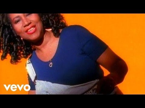 Aretha Franklin - Everyday People