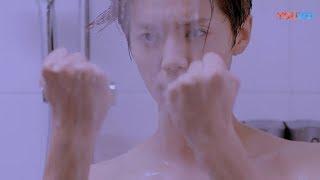 【甜蜜暴击】第14集预告:方宇搞笑脑补 明天孙澔唯美沐浴 | Sweet Combat - Preview