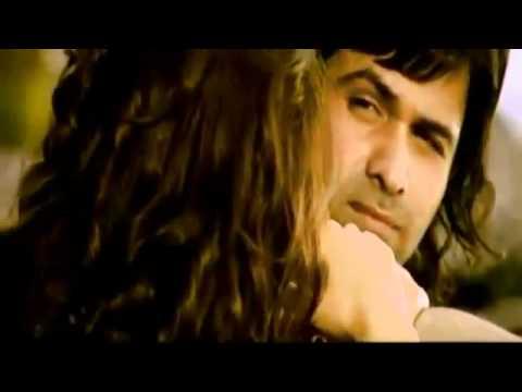 Dil Sambhal ja zara -Murder 2-HD  .mp4