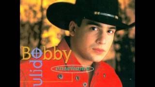 Watch Bobby Pulido Se Murio De Amor video
