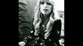 Watch Lynsey De Paul No Honestly video