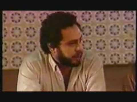 Filme - Caio Fábio - 'Que Diferença Faz?'