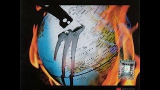 Parazitii-Arde feat.Cainele (nr.9)