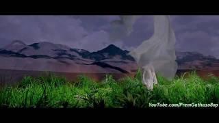 Teri meri meri teri prem kahani hai mushkil (Bodyguard 2011) .mp4