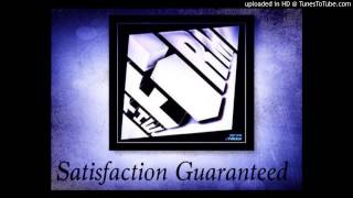 Watch Firm Satisfaction Guaranteed video