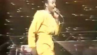 Kool & The Gang - Hollywood Swingin