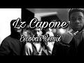 (365) Lz Capone - Escobar (Remix) [Music Video] @lzcapone1up