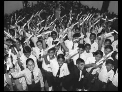 Tamilar Thirunaal 2012 - Tamilar History (Malaysia)