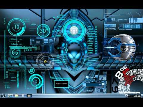 my-alienware-desktop.html