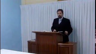 Apocalipsis 22:6-21 Conclusión al libro del Apocalipsis.