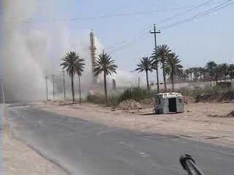 arab arap cami mosque iraq war  crime islam muslim terror