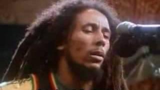 Bob Marley - Redemption Song (Sottotitoli in Italiano)