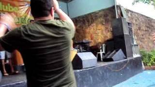 Vídeo 71 de Boi Caprichoso