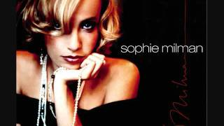 Watch Sophie Milman Back Home To Me video