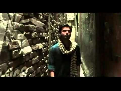 Download  Entity Paradigm EP _ Shor Macha - Pakistani Band Gratis, download lagu terbaru