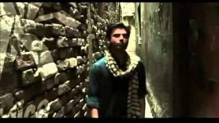 Entity Paradigm (EP) _ Shor Macha - Pakistani Band