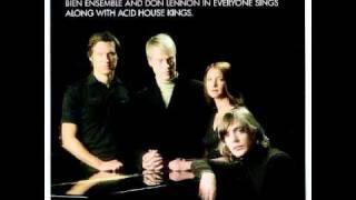 Watch Acid House Kings Sunday Morning video