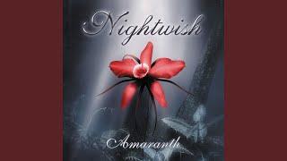 Download Lagu Amaranth Gratis STAFABAND