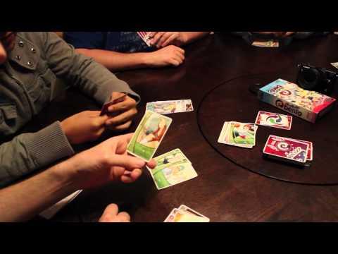 Gigaventure Presents: GigaCafe Tentacle Bento