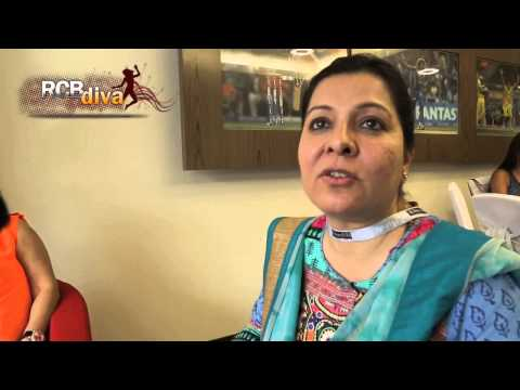 A special chat with Yuvraj Singhs mother Shabnam Singh