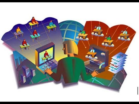 Основные функции комнаты GVO конференции для гостей  №2