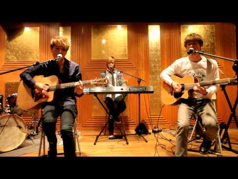 루나플라이 (LUNAFLY) Day By Day Practice Video
