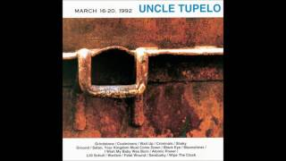 Watch Uncle Tupelo Coalminers video