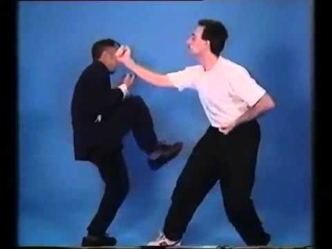 Ip Chun   VERY VERY RARE VIDEO)
