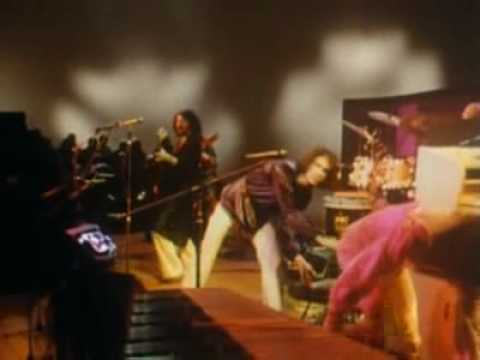 Gentle Giant - Funny Way
