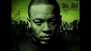 Dr. Dre Video - Dr.Dre - Big Egos instrumental
