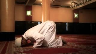 Comment faire la Salat al Fajr (la prière de l'aube)