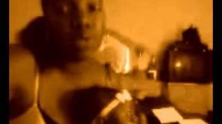 Watch Trisha Yearwood That Ain