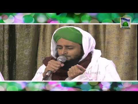 Istighasa - Tanam Farsooda Jaan Para - Arif Attari video