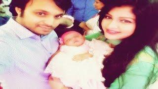 Download এক সময়ের হট মডেল সারিকার বদলে যাওয়া জীবন। Sarika Sabrin Baby & Married life 3Gp Mp4