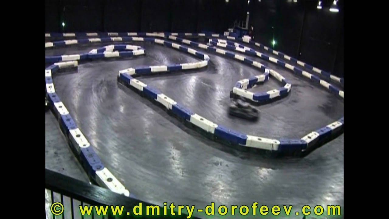 Modern Shifter Kart Racing Videos Mold - Classic Cars Ideas - boiq.info
